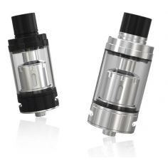 Clearomiseur Melo RT25 Eleaf