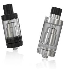 Clearomiseur Melo RT22 Eleaf