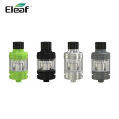 Clearomiseur Ello Mini Eleaf