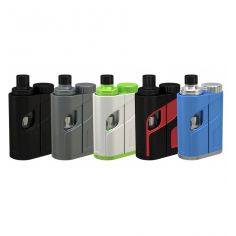 Mod iKonn Total 2 ml Eleaf