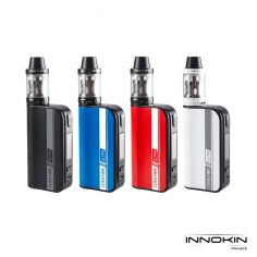 Mod Coolfire Ultra TC150 Scion Innokin