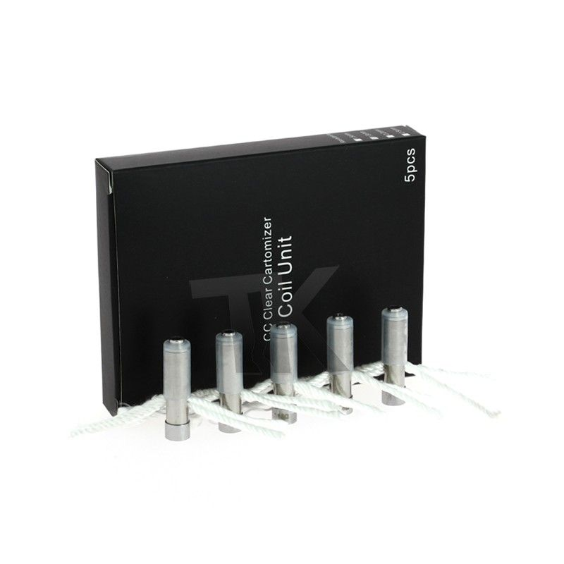 https://www.votre-ecigarette.fr/1085-thickbox_default/pack-5-resistances-t2-kanger.jpg