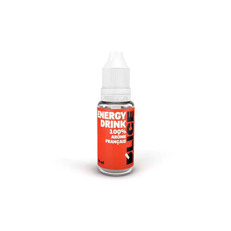 https://www.votre-ecigarette.fr/1189-thickbox_default/e-liquide-energy-drink-dlice.jpg