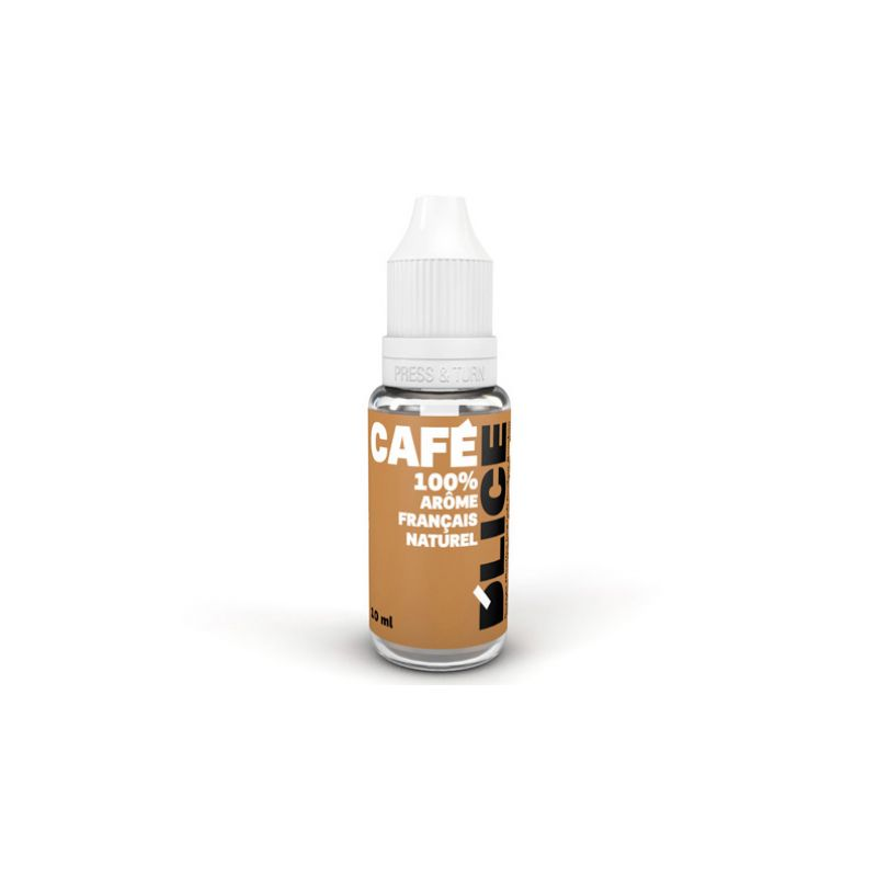 https://www.votre-ecigarette.fr/1200-thickbox_default/e-liquide-cafe-dlice.jpg