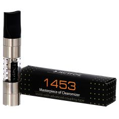 Clearomiseur 1453 Justfog