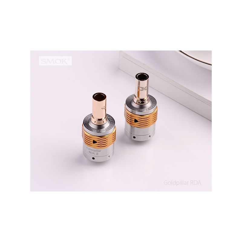 https://www.votre-ecigarette.fr/1434-thickbox_default/clearomiseur-goldpillar-ii-rda-smok.jpg