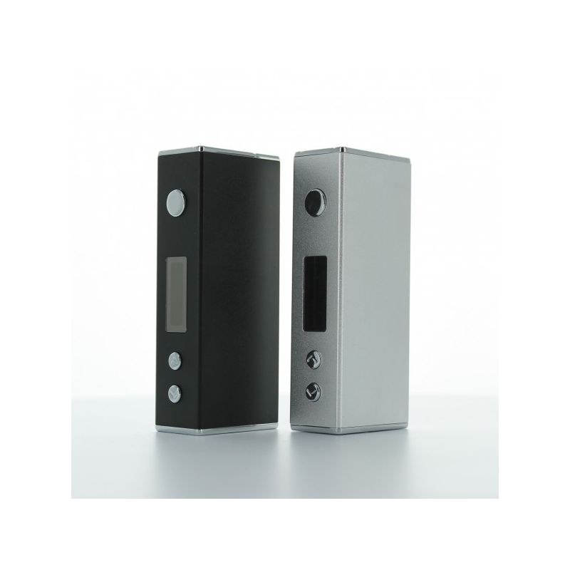 https://www.votre-ecigarette.fr/1507-thickbox_default/mod-mini-box-30w-sigelei.jpg