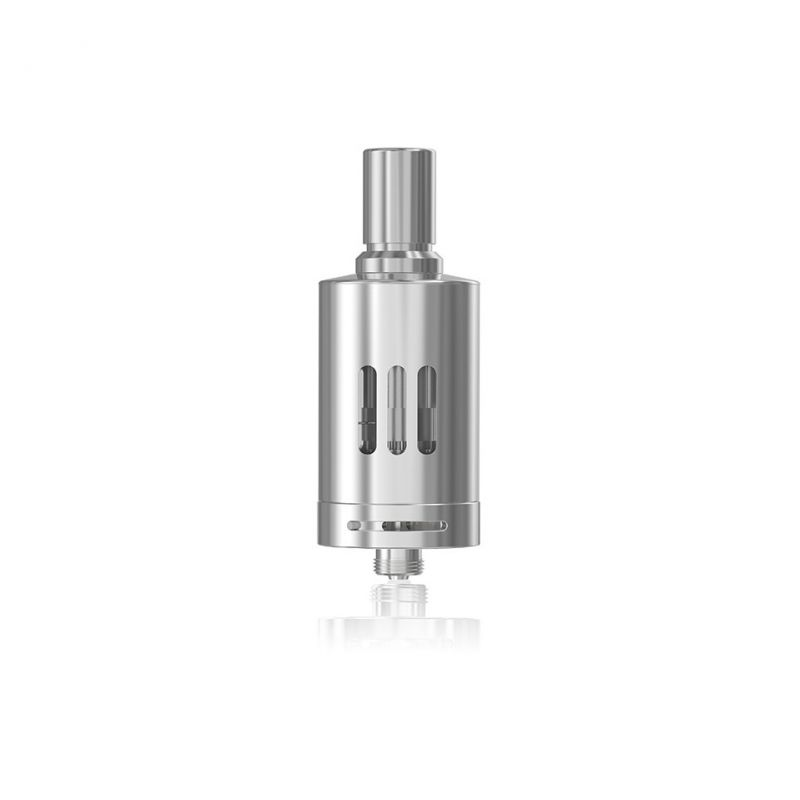 https://www.votre-ecigarette.fr/1613-thickbox_default/clearomiseur-ego-one-mega-joyetech.jpg