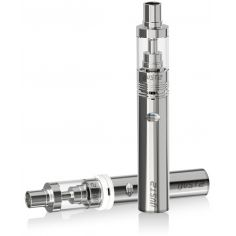 Kit iJust 2 Eleaf