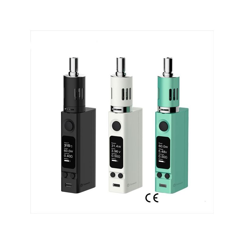https://www.votre-ecigarette.fr/1722-thickbox_default/mod-evic-vtc-mini-joyetech-kit-complet.jpg