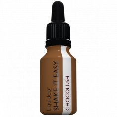 E-liquide Shake it easy Chocolush LIQUIDEO
