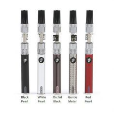 E-cigarette 1453 ultimate 900 mah Justfog