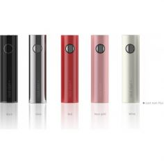Batterie iJust Start Plus 1600 mAh Eleaf