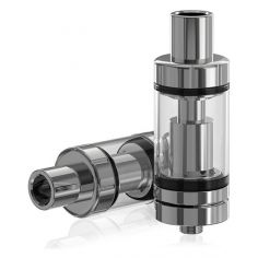 Clearomiseur Melo 3 Eleaf