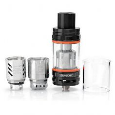 Clearomiseur TFV8 Smoktech