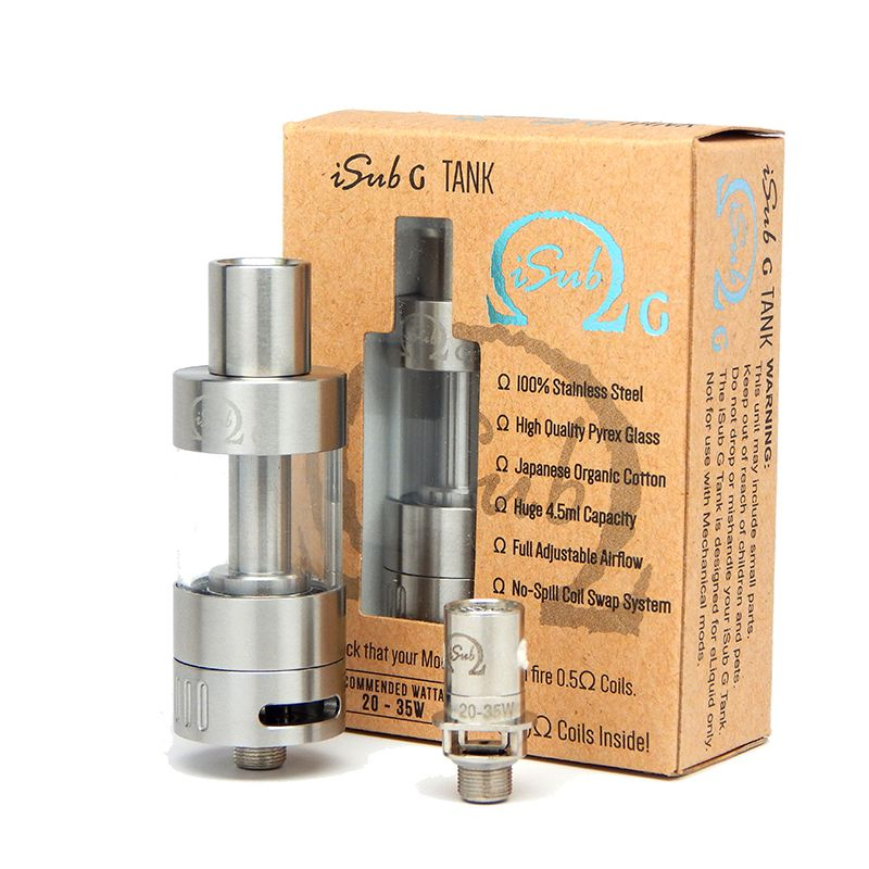 https://www.votre-ecigarette.fr/2100-thickbox_default/clearomiseur-isub-g-innokin.jpg