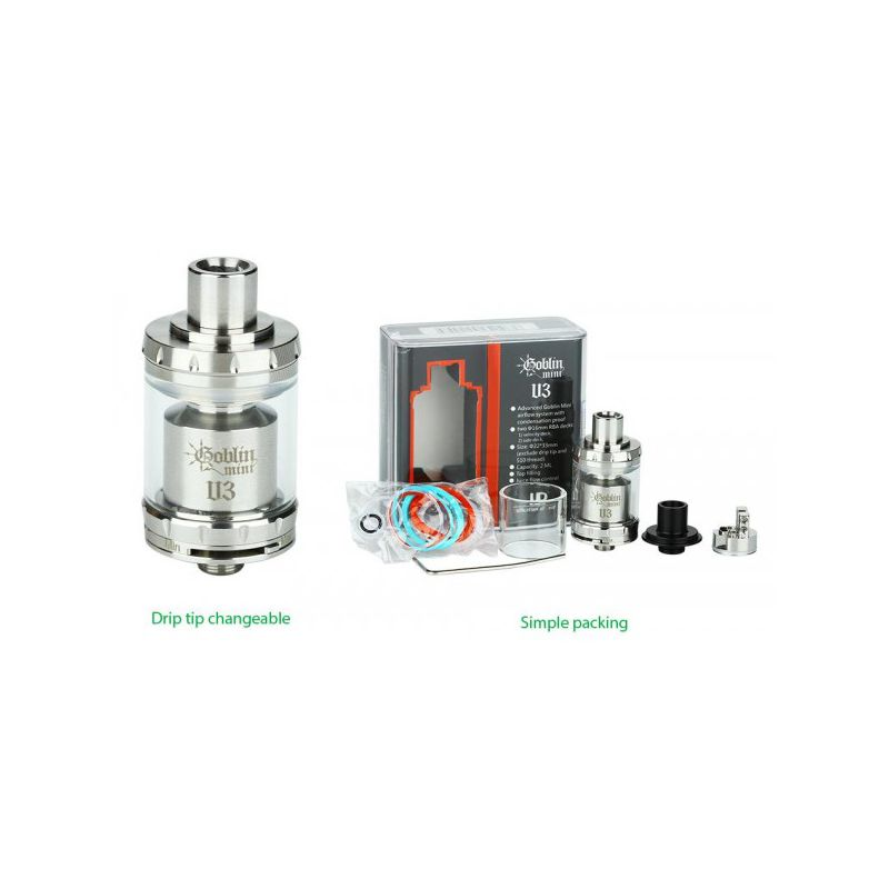 https://www.votre-ecigarette.fr/2120-thickbox_default/dripper-goblin-mini-3-rta-youde.jpg