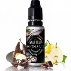 E-liquide SNAP PEAR High-End REVOLUTE