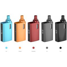 Mod eGrip 2 Light Joyetech