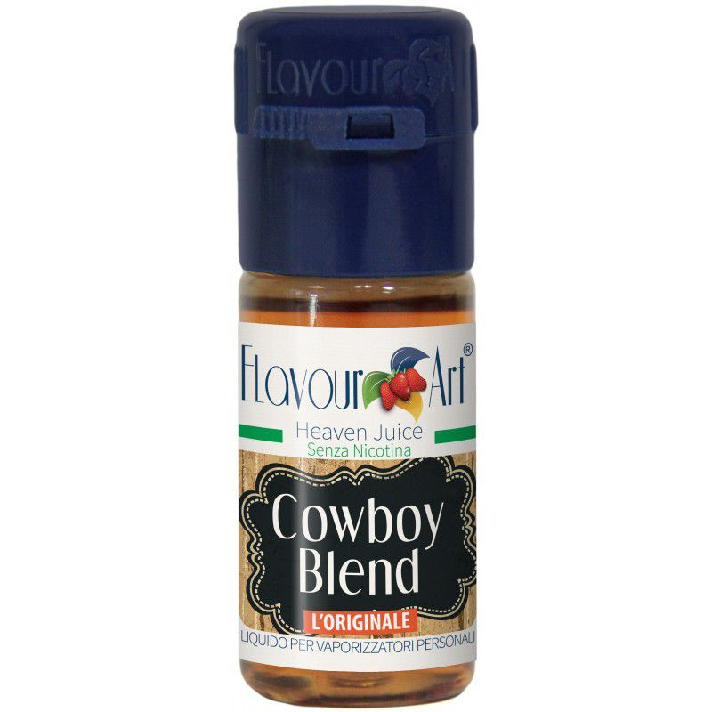 https://www.votre-ecigarette.fr/2245-thickbox_default/e-liquide-cow-boy-blend-flavour-art-.jpg
