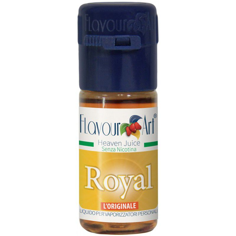 https://www.votre-ecigarette.fr/2252-thickbox_default/e-liquide-royal-flavour-art-.jpg