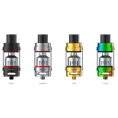 Clearomiseur TFV12 Smoktech