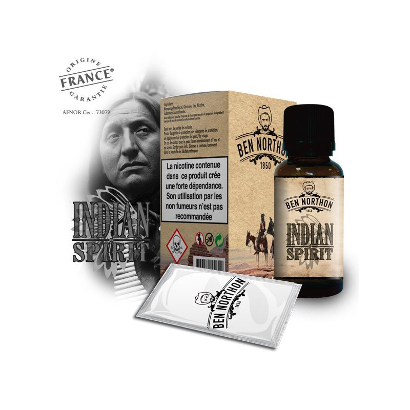 https://www.votre-ecigarette.fr/2310-thickbox_default/e-liquide-indian-spirit-ben-northon-.jpg