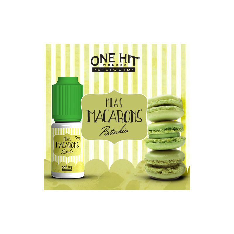 https://www.votre-ecigarette.fr/2399-thickbox_default/e-liquide-pistachios-milas-macaroons-one-hit-wonder.jpg
