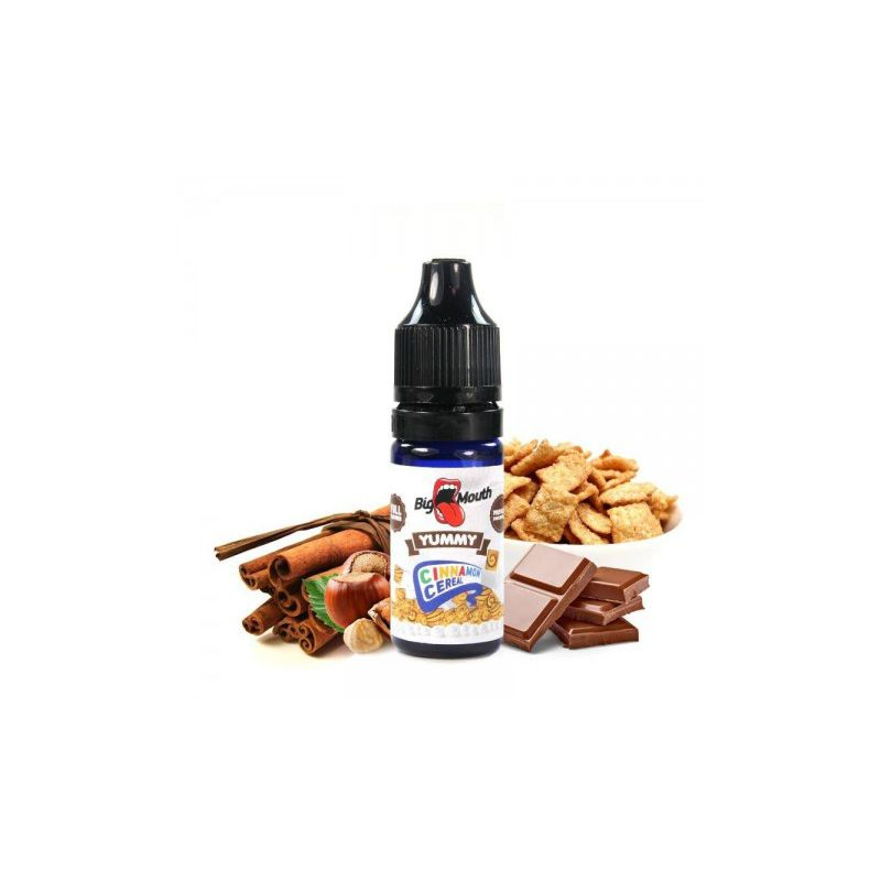 https://www.votre-ecigarette.fr/2443-thickbox_default/e-liquide-concentre-cinnamon-cereal-big-mouth.jpg