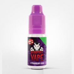 E-liquide STRAWBERRY & KIWI Vampire Vape