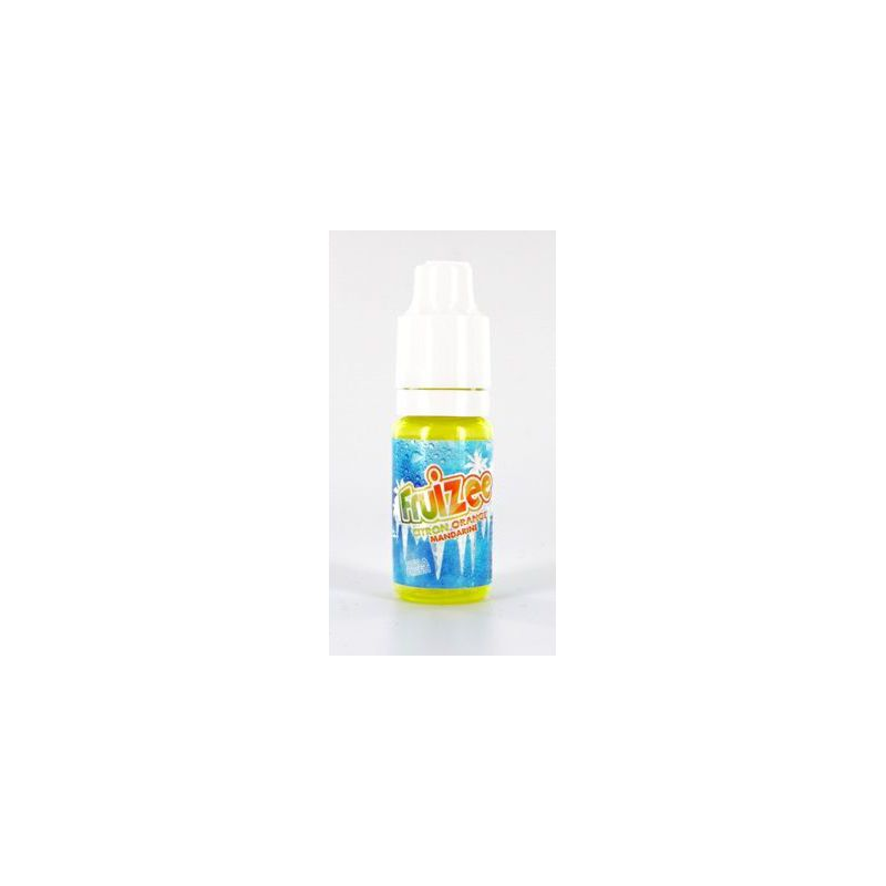 https://www.votre-ecigarette.fr/2628-thickbox_default/e-liquide-citron-orange-mandarine-eliquid-france-fruizee-.jpg