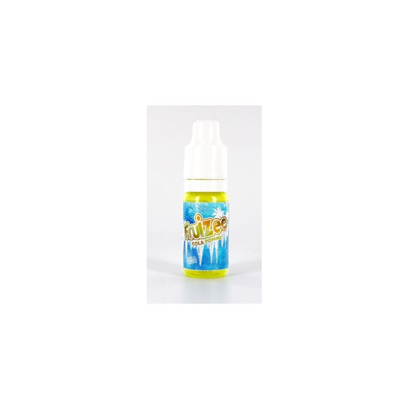 https://www.votre-ecigarette.fr/2631-thickbox_default/e-liquide-booster-cola-pomme-eliquid-france-fruizee-.jpg