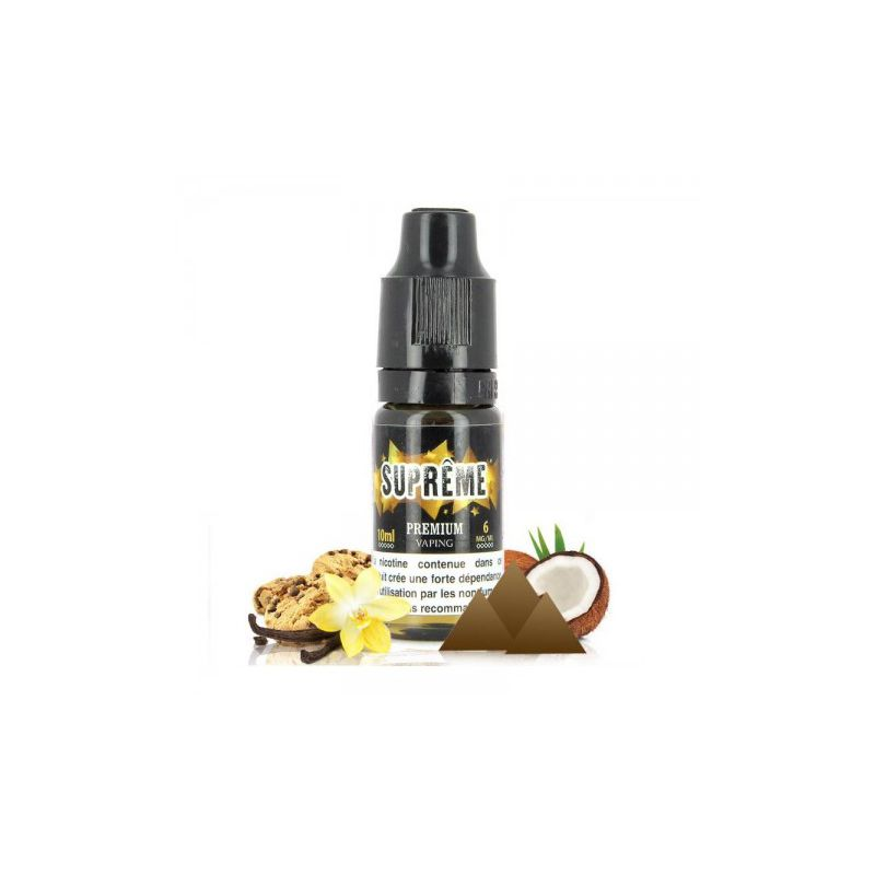 https://www.votre-ecigarette.fr/2648-thickbox_default/booster-aromatise-supreme-eliquid-france-premium.jpg