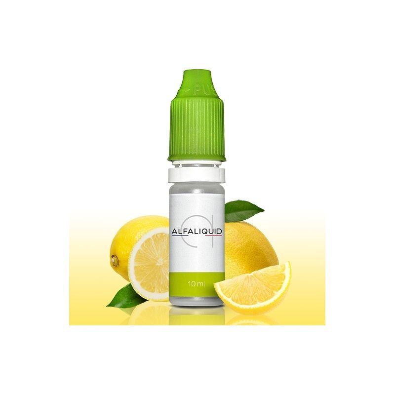 https://www.votre-ecigarette.fr/2666-thickbox_default/e-liquide-alfaliquid-citron.jpg