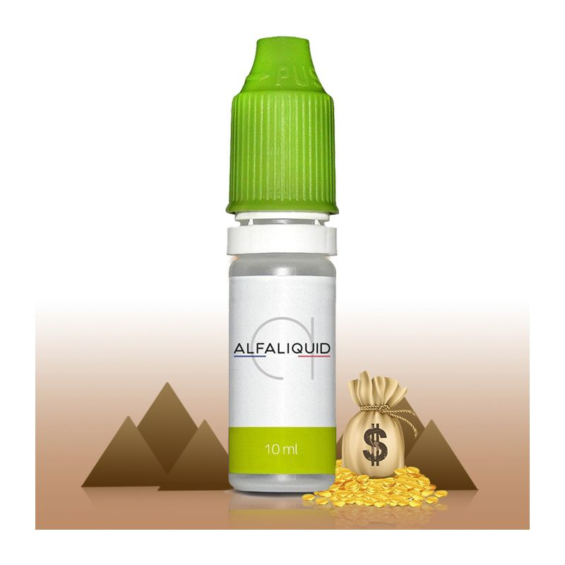https://www.votre-ecigarette.fr/2683-thickbox_default/e-liquide-alfaliquid-gold.jpg