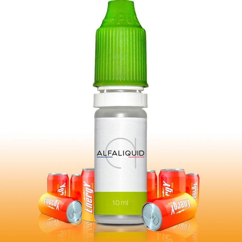 https://www.votre-ecigarette.fr/2692-thickbox_default/e-liquide-alfaliquid-energy-drink.jpg