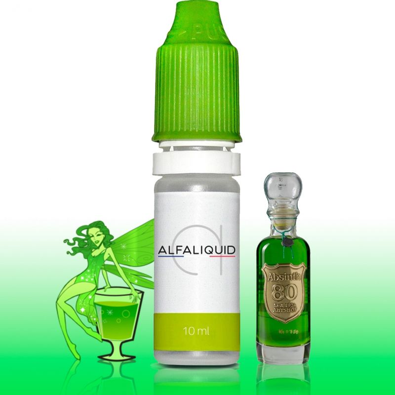https://www.votre-ecigarette.fr/2709-thickbox_default/e-liquide-alfaliquid-fee-verte.jpg