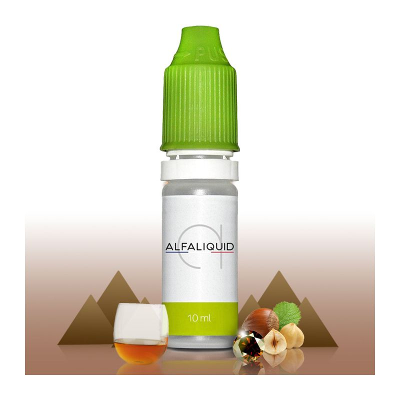 https://www.votre-ecigarette.fr/2712-thickbox_default/e-liquide-alfaliquid-brown-diamond.jpg