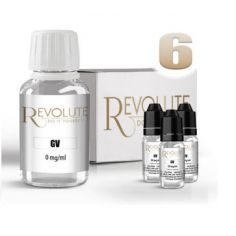 Kit TPD ready DIY Revolute 100VG
