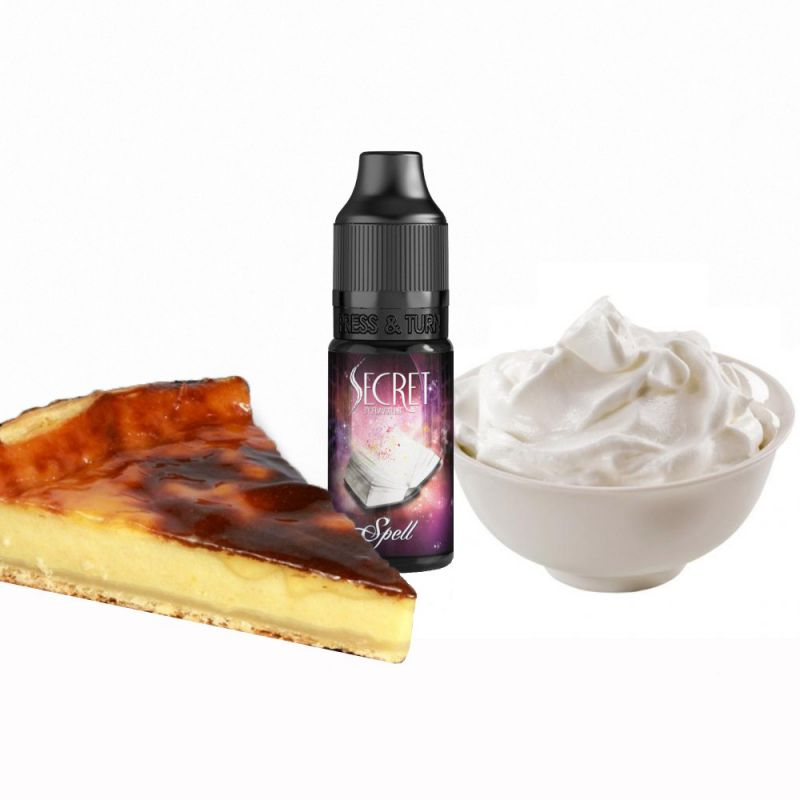 https://www.votre-ecigarette.fr/2778-thickbox_default/e-liquide-secret-spell-flavor-hit.jpg