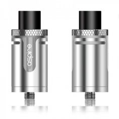 Clearomiseur Cleito EXO Aspire