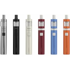 Kit Ego One Mega V2 Joyetech
