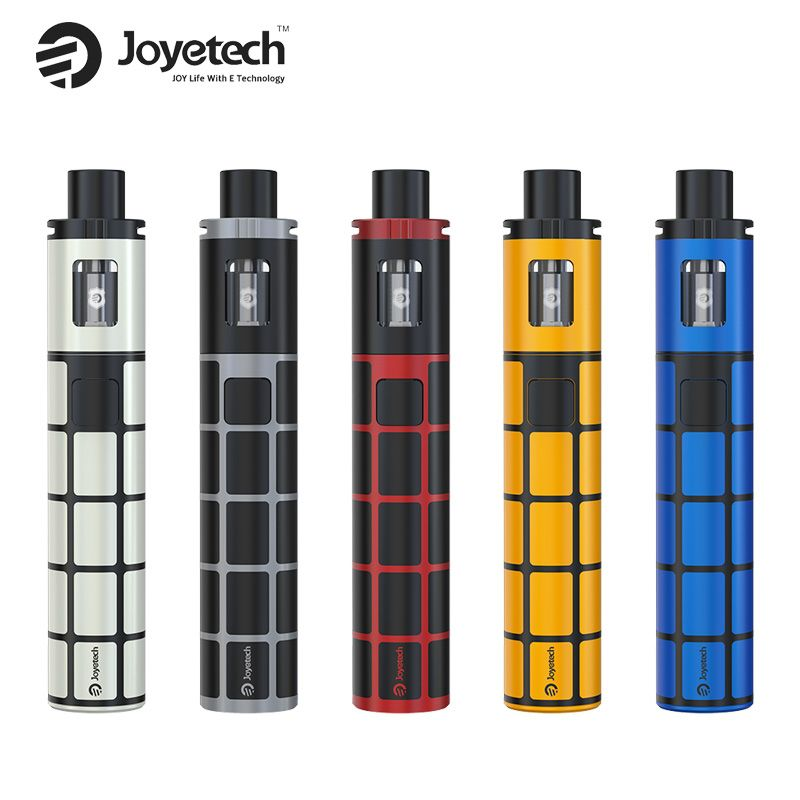 https://www.votre-ecigarette.fr/2830-thickbox_default/kit-ego-one-tfta-joyetech.jpg