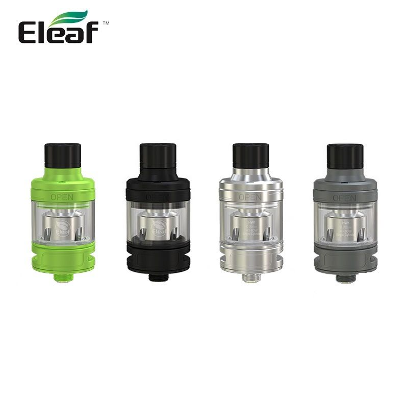 https://www.votre-ecigarette.fr/2840-thickbox_default/clearomiseur-ello-mini-eleaf.jpg