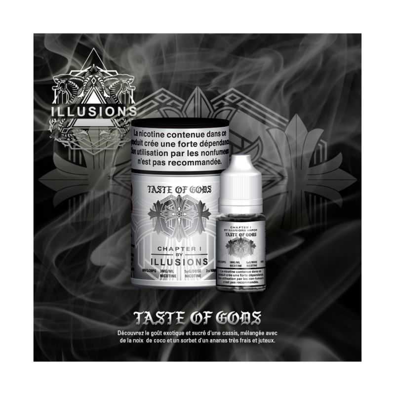https://www.votre-ecigarette.fr/2875-thickbox_default/e-liquide-taste-of-gods-illusions-vapor.jpg