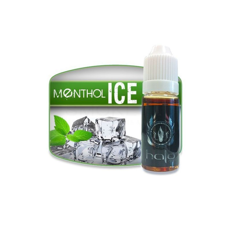 https://www.votre-ecigarette.fr/2932-thickbox_default/e-liquide-menthol-ice-halo.jpg
