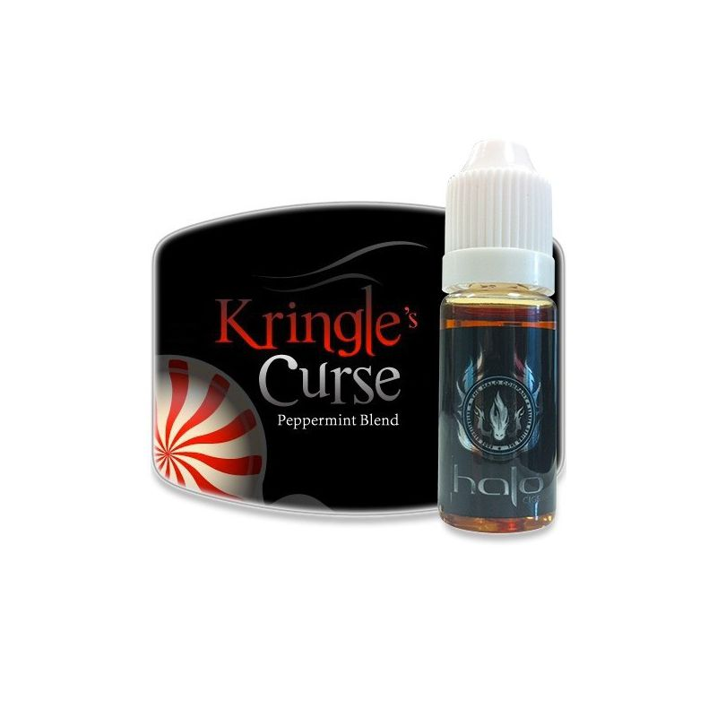https://www.votre-ecigarette.fr/2935-thickbox_default/e-liquide-kringle-s-curse-halo.jpg