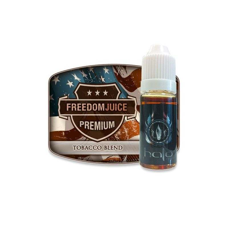 https://www.votre-ecigarette.fr/2936-thickbox_default/e-liquide-freedom-juice-halo.jpg