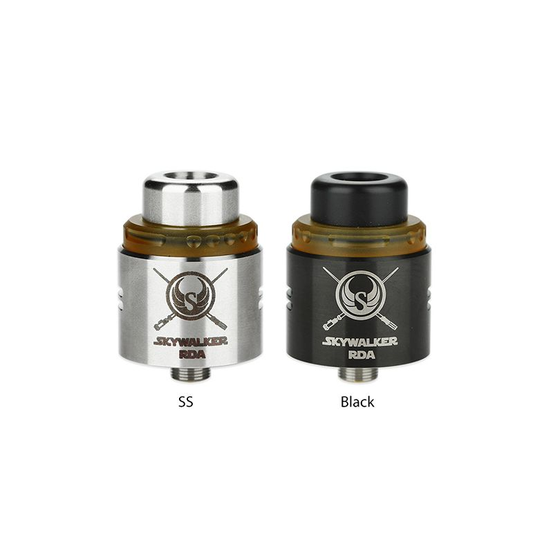 https://www.votre-ecigarette.fr/2944-thickbox_default/dripper-bf-skywalker-youde.jpg