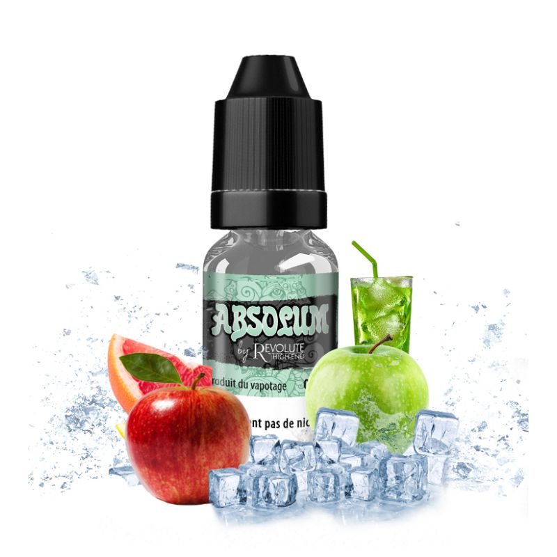 https://www.votre-ecigarette.fr/2958-thickbox_default/e-liquide-absolum-high-end-revolute.jpg